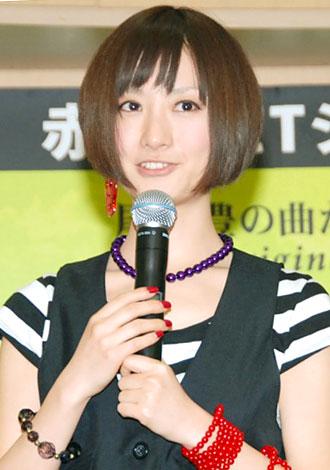 青春群像劇『MISSING BOYs〜僕が僕であるために〜』の会見に出席した松本まりか