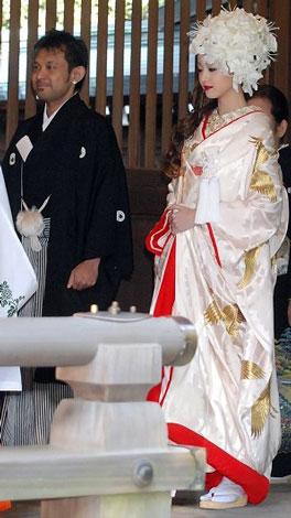 サムネイル 高城剛氏と沢尻エリカ