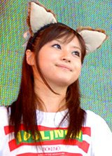 アイドリング!!!・小泉瑠美がメンバー卒業