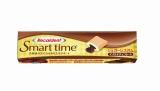 キャドバリー・ジャパン社が3月9日に発売する、『リカルデント スマートタイム マイルドチョコレート』