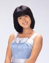1980年代を代表するアイドル・河合奈保子