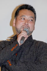 瀬々敬久監督
