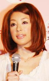 ギャル誌についての思いをブログで綴った土岐田麗子