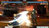 「Fate」ゲーム画像