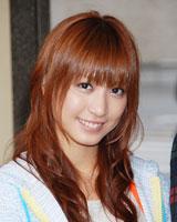 AKB48のNo.1バラドル大島麻衣が卒業を発表