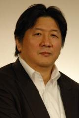 前田氏は「THE OUTSIDER」大会実行委員長を務める