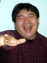 『片腕マシンガール』の監督が出演者募集