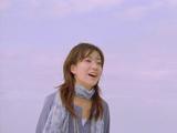 """『23区』の新CMで""""シアワセへの誓い""""を語る菅野美穂"""