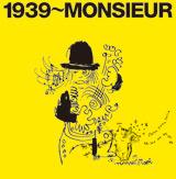 『70th Anniversary Album 1939(サンキュー)〜MONSIEUR(ムッシュ) 』