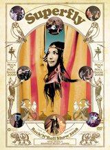 初のDVD『Rock'N'Roll Show2008』