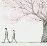 「桜ソングとして思い浮かぶ曲」1位に輝いたコブクロ「桜」