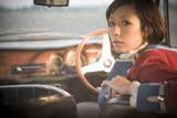 木村カエラが、音楽バラエティ番組『saku saku』のMCに期間限定で復活