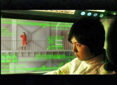 『スーパーロボット大戦K』CMでは荒井敦史がパイロット役で出演