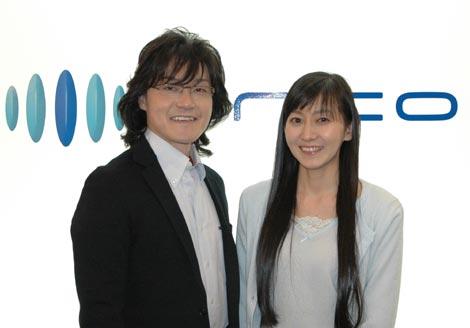 TOSHI&WANKU