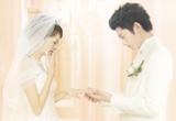 """映画『余命1ヶ月の花嫁』 (C)""""April Bride""""Project"""