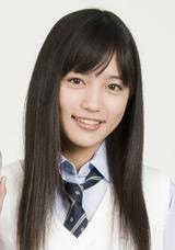 『ポカリスエット』(大塚製薬)の新イメージキャラクターに抜擢された川口春奈