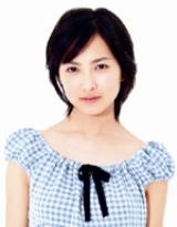 多彩な役を演じ女優としての評価も高い谷村美月。