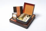 20日より予約受付を開始する、100g7000円のコーヒー『ブルボンポワントゥ』