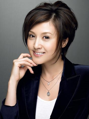 サムネイル 『美しい女性有名人ランキング』、1位に選ばれた藤原紀香