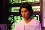 松田翔太 【『ライアーゲーム』(*写真はシーズン1)より】(C)フジテレビジョン