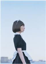 『空気人形』今秋、全国公開