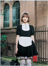 (C)業田良家/小学館/2009『空気人形』製作委員会/写真:瀧本幹也