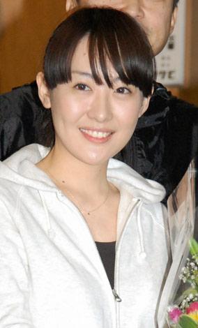 前田亜季の画像・写真 | 阿部力が単独結婚会見「心から愛せる人との ...
