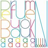Perfumeの最新ライブDVD『Perfume『BUDOUKaaaaaaaaaaN!!!!!』』