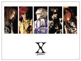 """""""6人""""で東京ドーム公演を行うことを発表したX JAPAN"""