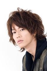 女子高生、注目の俳優1位は「佐藤健」