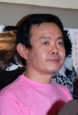 近藤芳正 (C)ORICON DD inc.