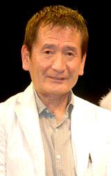 作曲家・三木たかしさんが死去 シングル総売上約2000万枚 | ORICON NEWS