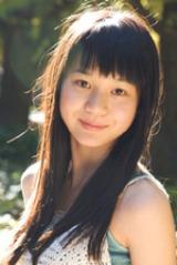 映画『容疑者Xの献身』で注目を浴びた金澤美穂の出演作が16日に公開。