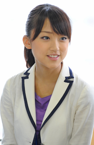画像 写真 松田翔太主演ドラマに テレ朝史上最多6名の女子アナが一挙出演 5枚目 Oricon News