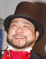 浮気を指摘された山田ルイ53世