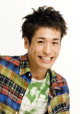 月9ドラマ『婚カツ!』(フジテレビ系)に出演、映画『ROOKIES-卒業-』の公開を30日に控える佐藤隆太。