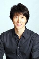 ドラマ『ハンチョウ〜神南署安積班〜』(TBS系)に主演、舞台でも活躍する佐々木蔵之介。