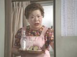 """""""ファン太郎""""の母親が怒るシーンは迫力満点"""