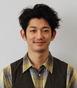 映画『ガマの油』で息子を演じる瑛太(C)ORICON DD inc.