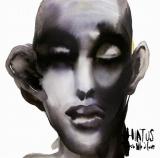 the HIATUSのデビューアルバム『Trash We'd Love』