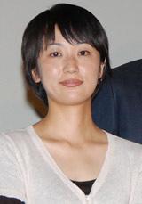 横浜聡子監督 (C)ORICON DD inc.