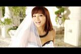 新曲「アベマリア」のミュージックビデオの1シーン