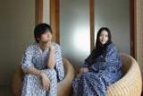 (c)2009 江國香織/「スイートリトルライズ」製作委員会