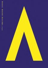 嵐『ARASHI AROUND ASIA 2008 in TOKYO』