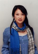 堤演じる当麻に、次第に好意以上の感情を持ち始める看護士役の夏川結衣