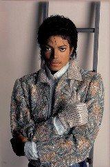 6月25日に急死したマイケル・ジャクソンさん