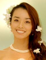 七奈美さん…未発表曲でお別れ