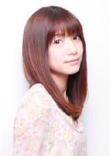 第6回ミス東京ガールズコレクショングランプリ・原瑞歩さん、20歳(C)TOKYO GIRLS COLLECTION 2008 A/W