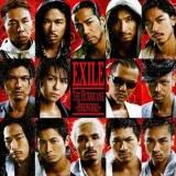 EXILEの今年2作目となるシングル「THE HURRICANE 〜FIREWORKS〜」