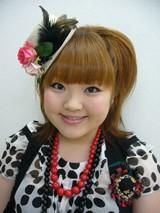 好きな女性芸人ランキング、1位に選ばれた柳原可奈子